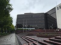 20180927ongakusai2