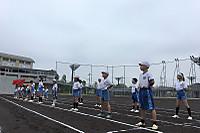20181011rennsyuu1
