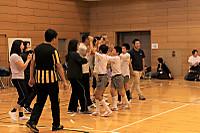 20181027hogosya001_2