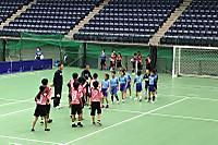 20181028_handball001_2