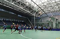 20181028_handball002