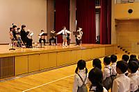 20181108_geizyutsu01_2