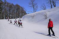 Ski2019002_2