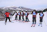 Ski2019003