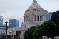20191113_kokkai2