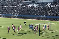 20191130_soccer1