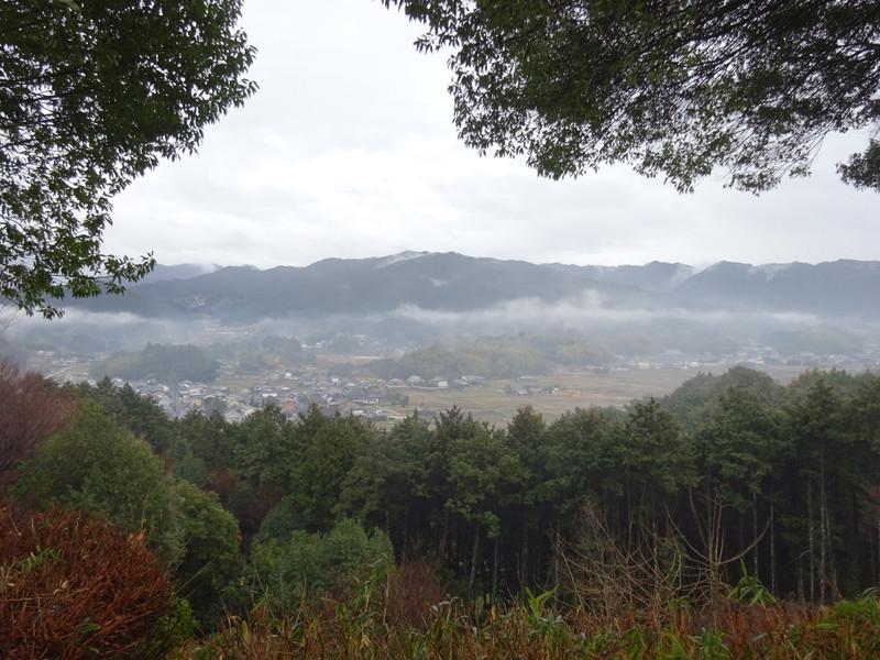 《高校1年》 FW奈良・京都方面