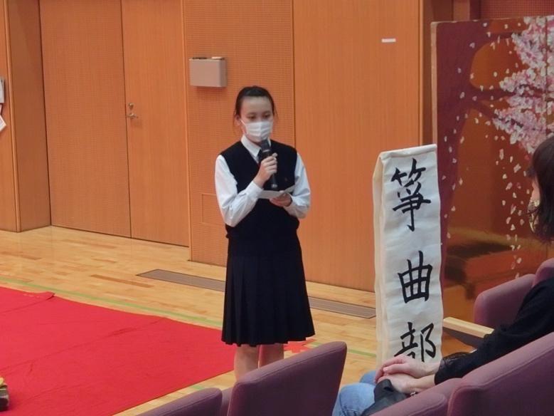 生徒会  公演プロジェクト11月公演の様子(第1弾)をお届けします