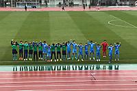 20191123_soccer3