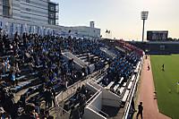 20191130_soccer2