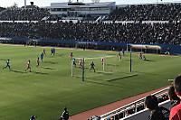 20191130_soccer3