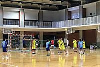 20200209_handball3