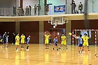 20200209_handball4