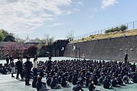 202104shigyou1